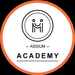 ASSIUM-ACADEMY